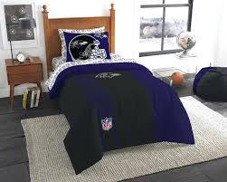 raiders comforter set raiders crib bedding set for oakland raiders full comforter set