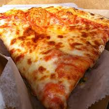 whole cheese pizza sliced. Wonderful Sliced In Whole Cheese Pizza Sliced I
