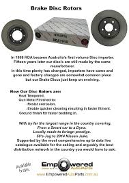new car release dates 2014 australiaproducts ebc brake pads rotors drums australia  20182019 Car