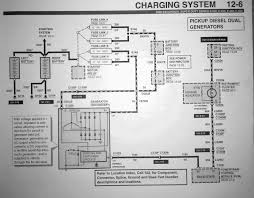 6 0 ficm wire harness wiring diagrams tarako org Ficm Wiring Harness 6 0 powerstroke wiring harness 6 6 0 powerstroke injectors 6 0 power stroke engine ficm wiring harness for 2001 duramax