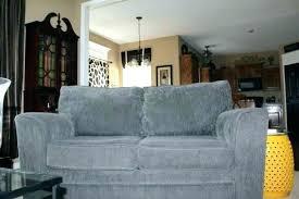 craigslist nashville furniture home and furniture amazing bedroom furniture on modern interior design inspiration bedroom furniture