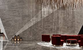 Siteseeing Shanghai Hospitality Design Interesting Interior Design Shanghai
