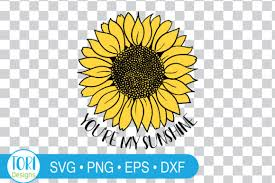 Best mom ever svg free, mom svg, sunflower svg, instant download, silhouette cameo, shirt design, best mom ever svg, png, sxf 0614. You Re My Sunshine Sunflower Svg Graphic By Tori Designs Creative Fabrica