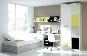 office cube decorating ideas. Office Cubicle Decorating Ideas Classy Decor Idea How To Make Your Look Cube