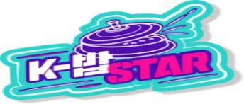 K-BOB STAR