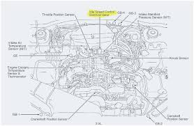 subaru baja engine diagram wiring diagram post subaru baja engine diagram wiring diagram centre 2 5 subaru engine diagram schema wiring diagramsubaru 2