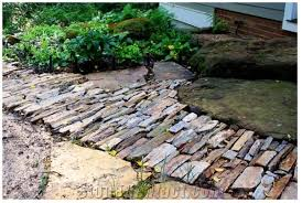 landscape design patio walkway pavers