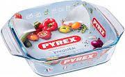 <b>Кастрюля</b> стеклянная Pyrex Excellence <b>Smart cooking</b>, 3,3 л ...