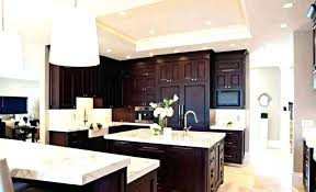 kitchen recessed lighting ideas. Recessed Lighting For Kitchen Ceiling Tray Different Ideas