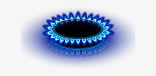 gas stove flame. Gas Stove Fire, Blue, Flame PNG And Vector S