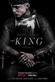 <b>Король</b> (2019) – КиноПоиск
