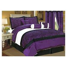 dark purple duvet cover breathtaking bed sets on king size covers with queen