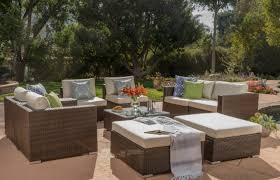 Tar Patio Furniture And Outdoor Accessories Are 40% f DWYM