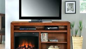 electric fireplace heater costco delightful heat big replacement insert home depot electric stove fireplace tv stand