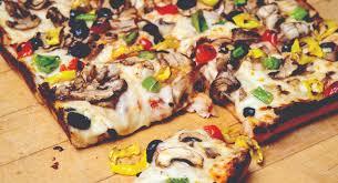 northern michigan pizza restaurants com