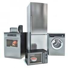 ae appliance repair. Interesting Repair Also Serving Ontario U0026 Rancho Cucamonga CA For Ae Appliance Repair