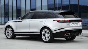 2018 land rover velar for sale. fine velar 2018 land rover range velar first drive and land rover velar for sale r