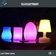Colour Changing Egg Light Easte Egg Lamp Led Color Change Lamp Colour Changing Lamp Buy Easte Led Egg Lamp Led Color Change Lamp Colour Changing Egg Lamp Product On