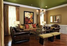 full size of beautiful living room home interior decorations nice sitting ideas decorating interiors photos design