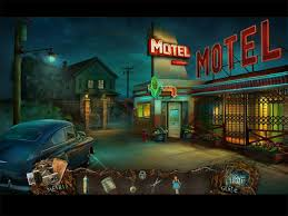 What are the best horror games for pc? Fright Collector S Edition Ipad Iphone Android Mac Pc Game Big Fish
