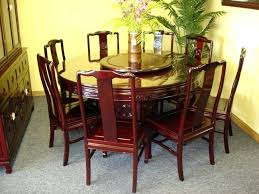 54 inch round dining table rosewood dining furniture rosewood dining sets rosewood chairs inch round dining