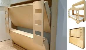 rv couch bunk bed. Contemporary Couch Diy Rv Sofa Bed Or Furniture Bunk Electric 14 To Couch R