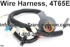wire harness, 4t65e [d84446h] $230 99 , cobra transmission Dodge Transmission Wiring Harness wire harness, 4t65e dodge caravan transmission wiring harness