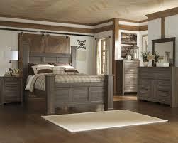 Mid Century Modern Furniture Bedroom Sets Mid Century Bedroom Mid Century Lounge Chair Bedroom With Blue