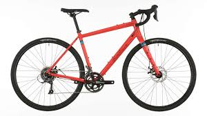 Felt Bike Sizing Chart 2013 Bk1290 Salsa Journeyman 700c Claris Bike 50cm Orange
