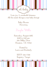 baby shower invitation wording ideas for boy and girl. Baby Boy Shower Appealing Invitation Wording For Registry With Ideas And Girl R
