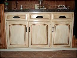 how to stain kitchen cabinets without sanding fresh paint over stain um size stained cabinets kitchen cabinet