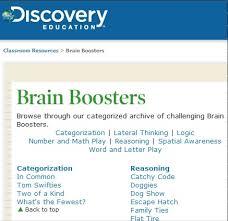 Best     Critical thinking activities ideas on Pinterest     Pinterest