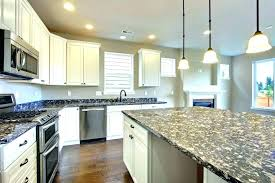 striking pure white kitchen colors great high resolution pure white cabinets kitchen colors best paint for