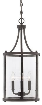 white foyer pendant lighting candle. Savoy House Lighting 7-1040-3-13 Penrose Transitional Foyer Light - Small White Pendant Candle