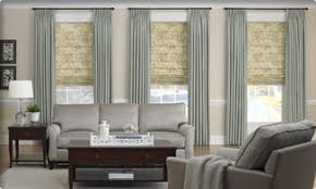 Curtains and Drapery Panels