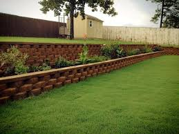 111 best diy retaining wall images on garden ideas backyard designs with