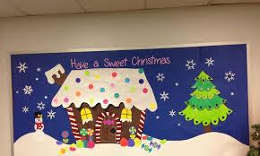 gingerbread house bulletin board ideas. Delighful Board To Gingerbread House Bulletin Board Ideas R