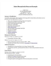 cover letter for business analyst ...