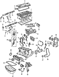 dodge engine parts diagram dodge wiring diagrams online
