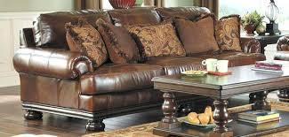 american furniture manufacturing reviews warehouse pany inc martinsville va