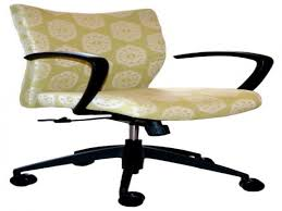 office furniture women. Office Furniture For Women French Chairs Country Chair Office Furniture Women