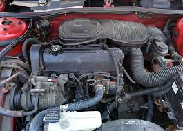 similiar chrysler 2 0 engine keywords chrysler 2 2 2 5 engine