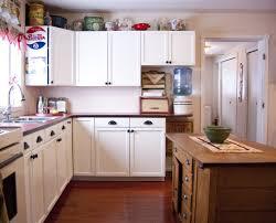 Retro Kitchen Furniture Retro Kitchen Furniture Candresses Interiors Furniture Ideas