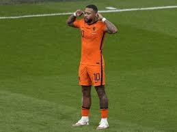 Olanda – Austria 2-0, gli Oranje già agli ottavi come primi del girone