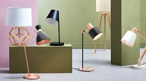 inspired lighting. Lamps With Nordic Soul. Inspired Lighting Designs Inspired Lighting D