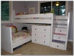 ... Amazing Toddler Bunk Beds IKEA