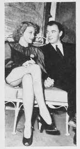 Constance worth – Forgotten Australian Actors