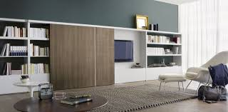 Design Kasten Woonkamer Modern Design Ideeën Interieur Kast