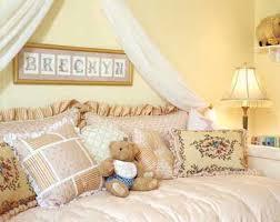 Interior Design Kids Bedroom Best Components Of Fun Kids' Bedroom Decorating Idea HowStuffWorks