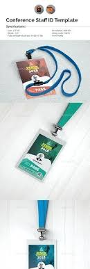 Event Badge Template Event Badges Id Badge Template Webbacklinks Info
